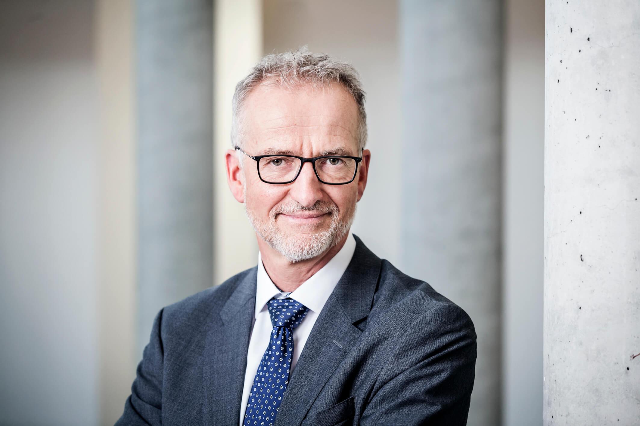 Martin Schwickrath