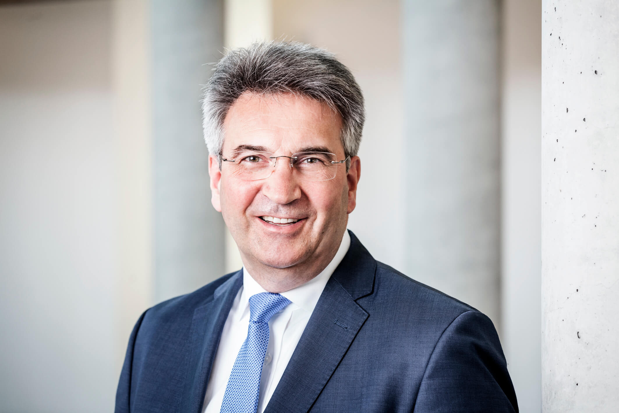 Bernd Wiechel