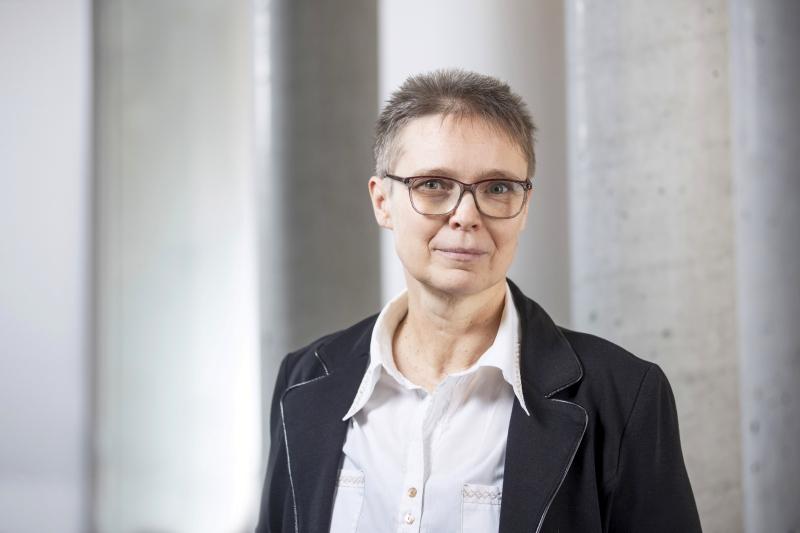 Petra Kähler