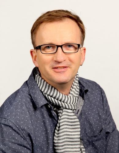 SCHULEWIRTSCHAFT Soltau und Walsrode