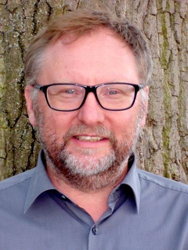 SCHULEWIRTSCHAFT Lüchow-Dannenberg